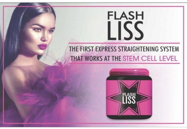 Flash Liss