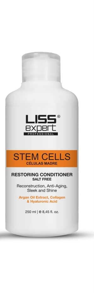 liss expert stem cell conditioner